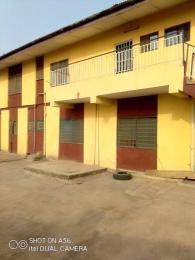 3 bedroom Commercial Property for sale Facing main road of ojoo barracks Ojoo Ibadan Oyo