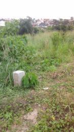 Residential Land Land for sale Magodo phase2 Magodo GRA Phase 2 Kosofe/Ikosi Lagos