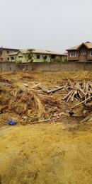 Residential Land Land for sale Adebisi tolani Medina Gbagada Lagos
