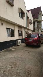 5 bedroom Detached Duplex for sale Maryland Lagos