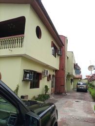 6 bedroom Detached Duplex for sale Adeola Medina Gbagada Lagos