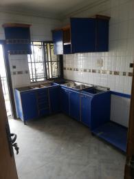 3 bedroom Flat / Apartment for sale Thomas Haven Estate Thomas estate Ajah Lagos