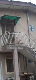 3 bedroom Blocks of Flats for sale Off Araromi Street Iyana Ipaja Lagos Iyana Ipaja Ipaja Lagos