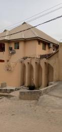 2 bedroom Blocks of Flats House for sale Ikosi-Ketu Kosofe/Ikosi Lagos