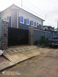 3 bedroom Blocks of Flats House for rent Ilupeju Coker Road Ilupeju Lagos