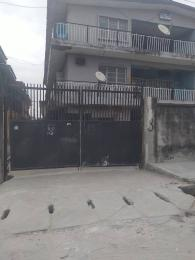 3 bedroom Blocks of Flats for sale Aguda Surulere Lagos