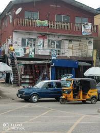 3 bedroom Flat / Apartment for sale Ojota Lagos