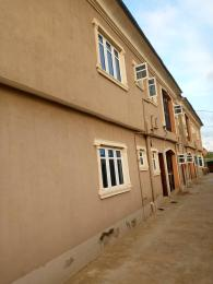 House for sale Abaranje Ikotun/Igando Lagos