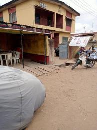 Blocks of Flats for sale Surulere Street Bariga Shomolu Lagos