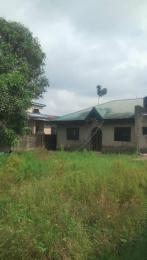 Detached Bungalow House for sale Ajilete  area off iba new town Iba Ojo Lagos