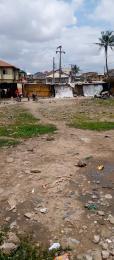 Residential Land Land for sale Unity estate Shogunle Oshodi Lagos
