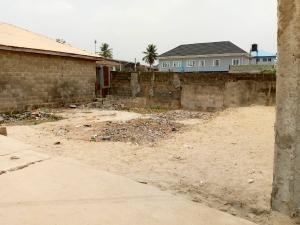 Residential Land for sale Adegbenro, Off Yetunde Brown Ifako-gbagada Gbagada Lagos