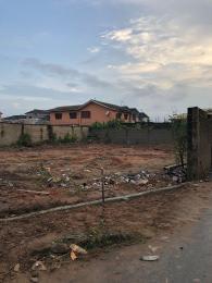 Land for sale Gra Estate Oko oba Agege Lagos