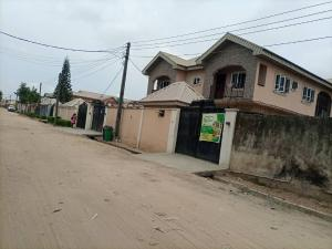 3 bedroom Blocks of Flats for sale   Sangotedo Ajah Lagos