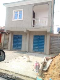 3 bedroom Blocks of Flats House for sale Ojuelegba Surulere Lagos