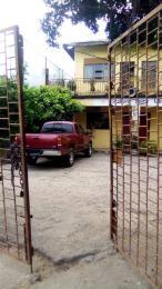 3 bedroom Blocks of Flats House for sale Herbert macaulay Alagomeji Yaba Lagos