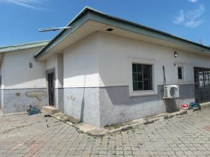 3 bedroom Detached Bungalow for sale Kubwa Abuja