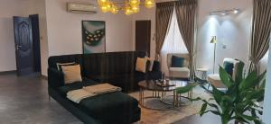 3 bedroom Flat / Apartment for rent Admiralty Lekki Phase 1 Lekki Lagos