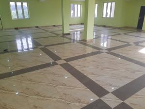 Commercial Property for rent Extension Jahi Abuja