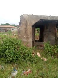 Land for sale Arakale Akure Ondo