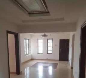 Shared Apartment Flat / Apartment for rent Akins Ajah Lagos