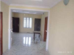 2 bedroom Blocks of Flats House for rent e Alapere Kosofe/Ikosi Lagos