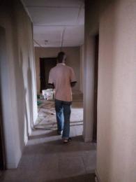3 bedroom Flat / Apartment for rent Yakoyo/Alagbole Ojodu Lagos