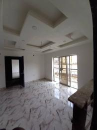 3 bedroom Self Contain Flat / Apartment for rent ... Jibowu Yaba Lagos