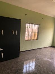 3 bedroom Detached Bungalow House for rent Pilot crescent Bode Thomas Surulere Lagos