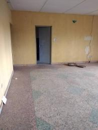3 bedroom Flat / Apartment for rent Funsho George Abule Egba Abule Egba Lagos
