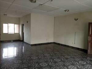 3 bedroom Blocks of Flats House for rent Corona school Phase 1 Gbagada Lagos