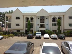 3 bedroom Flat / Apartment for sale Maitama Abuja