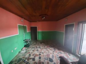 3 bedroom Penthouse Flat / Apartment for rent 22,Arochukwu street, NNPC bustop, ilamose estate ,ejigbo ,lagos Ejigbo Ejigbo Lagos