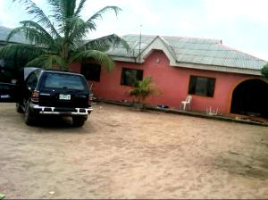 3 bedroom Blocks of Flats for sale Oko Afo Badagry Lagos