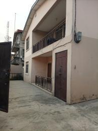 Flat / Apartment for rent Close to waec  Jibowu Yaba Lagos