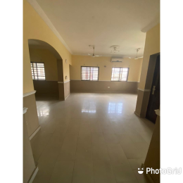 4 bedroom Flat / Apartment for rent Sabo Yaba Lagos
