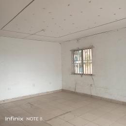 4 bedroom Blocks of Flats for rent Akerele Off Diya Ifako-gbagada Gbagada Lagos