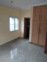 4 bedroom Terraced Duplex House for rent LSDPC Maryland Estate Maryland Lagos