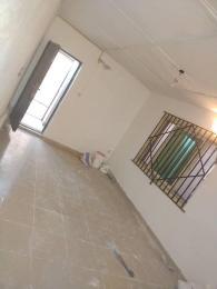 1 bedroom Mini flat for rent Off Ilaje Road Bariga Shomolu Lagos