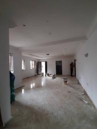 3 bedroom Flat / Apartment for rent Canaan Estate Ajah Lagos