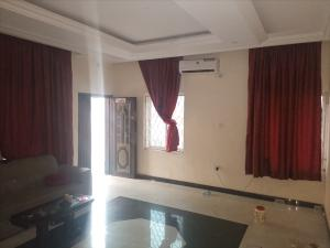 3 bedroom Flat / Apartment for rent Institution And Research,Idu industrial Idu Industrial(Institution and Research) Abuja