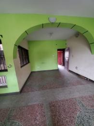 3 bedroom Flat / Apartment for rent Off Adetola Aguda Surulere Lagos