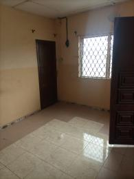 1 bedroom Mini flat for rent Off College Road Ogba Lagos