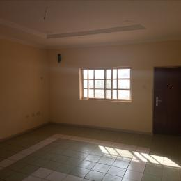 2 bedroom Flat / Apartment for rent Durumi by Dunamis Church Durumi Abuja