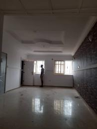 2 bedroom Flat / Apartment for rent Canaan Estate Ajah Lagos