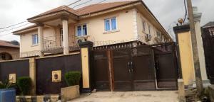 3 bedroom House for sale Ipaja Lagos