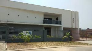 5 bedroom Detached Duplex House for sale Gilmore Jahi Abuja