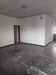 Mini flat Flat / Apartment for rent Closer to the express  Igbo-efon Lekki Lagos