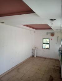 Shop Commercial Property for rent Ikola Road Ipaja Ipaja Lagos