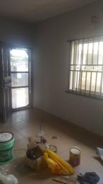1 bedroom mini flat  Mini flat Flat / Apartment for rent Awoyaya container, UBA pahmaicy road  Ajah Lagos